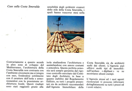 Case-in-Costa-Smeralda-1974 450